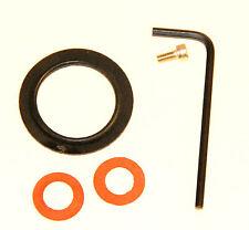 Stop Leak Rebuild Kit for Vita-Mix 3600 / 2200 Blade assembly