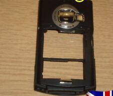 Original Nokia N80 Cubierta Trasera De Fascia Carcasa Chasis