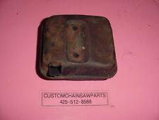 JONSERED 49SP CHAINSAW MUFFLER   -----  BOX1946S