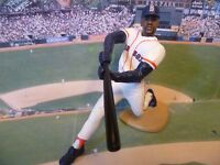1998  MO VAUGHN - Starting Lineup -SLU - Loose - Figurine - Boston Red Sox