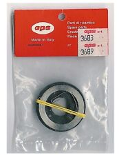 VINTAGE OPS ENGINE PULL START INTERNAL RECOIL PART .21 SERIES ENGINE w/PULL NOS