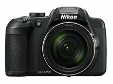 Nikon COOLPIX B700 Digital Camera New