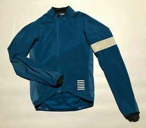 Rapha mens proteam  jacket size XS