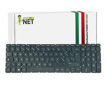 Tastiera ITALIANA per Notebook HP 15-ac605nl 15-ac606nl 15-ac607nl 15-ac611nl