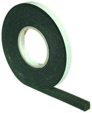 Fugenband FILL 600 20//1-4mm schwarz 13m Rolle Quellband Kompriband