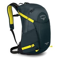 Osprey HikeLite 26l Daypack - Shitake Grey