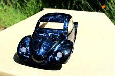 NEW VW BAJA BUGGY BEETLE BODY SHELL FOR TRAXXAS MINI E-REVO 1/16