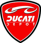 Ducati Depot