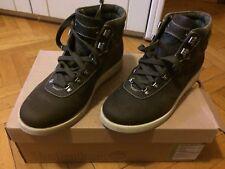 TIMBERLAND 39 scarponcino scarpe alte boots montagna stivaletto