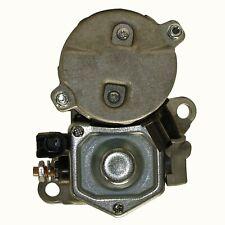 Starter Motor ACDelco Pro 336-1659 Reman