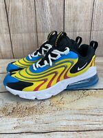 Nike Air Max 270 React CD6870 US Youth Size 4Y NEW