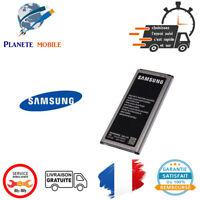 ORIGINALE BATTERIE SAMSUNG EB-BG900BBE pour GALAXY S5 i9600