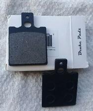 Rewaco Trike brake pads front
