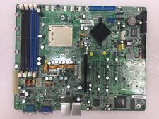 375-3342 Sun Microsystems Main System Board for X2100 Server 375-3342-01