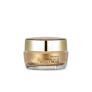 Deoproce Snail Galac  Tox Revital Cream 50 gram <1.77 oz>