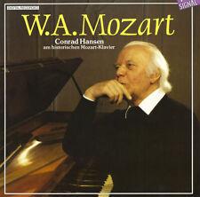100 Piano ARGERICH GAMBARIAN SMORODINOVA GORNOSTAEVA FEINBERG NIKOLAYEVA RICHTER