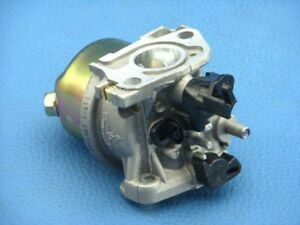 Carburatore Yamaha MZ175 Generatore,Generatori di Corrente Notstromerzeuger D