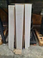 10 Piece Laminate Flooring Pack (SL515)