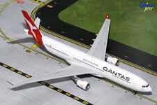 GEMINI JETS QANTAS AIRWAYS A330-300 1:200 DIE-CAST MODELVH-QPJ G2QFA647