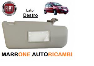 Dailyinshop Autovettura Grandangolare Tondo Specchietto cieco Auto retrovisore