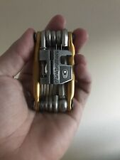 Crank Brother M17 Multi-Tool