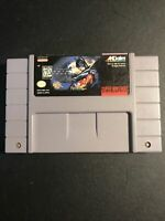 Batman Forever (Super Nintendo Entertainment System, 1995) - Game Cartridge Only