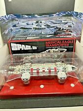 More details for product enterprise space 1999 medical eagle - mib