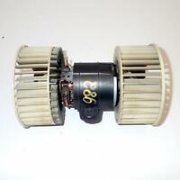 Heater Blower Motor 8385558 (Ref.982) Range Rover L322 3.0 TD6 Facelift