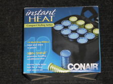 Conair Instant Heat Compact Styling Setter-NEW!!!