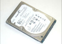 Dell Precision M6400 320GB Hard Drive with 7 Pro 64-Bit and Drivers Preinstalled