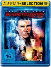 Blade Runner Blu-ray (Final Cut) - NEU OVP - Harrison Ford