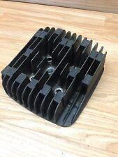 Suzuki TS125 1982 Engine Cylinder Head Cover