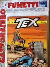TuttoTex N. 216 - Bonelli Buono++