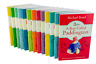 Paddington Bear 13 Books Children Collection Paperback Gift Pack By Michael Bond