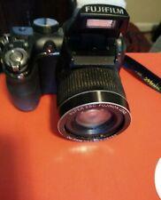 Fine Pix S 14 Mega Pixels Fujifilm S3280 Series Camera
