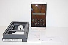 Huawei GEM-701L Media Pad X2 Android-Tablet 17.8 cm (7 Zoll) 32 GB Wi-Fi, GSM/2G