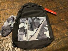 Nike Elemental Training Backpack  CK0997 010