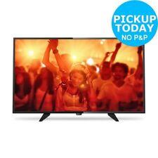 Philips LED 720p TVs