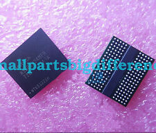 20/50/100pcs H5GQ2H24MFR-T2C New Genuine HYNIX ICs