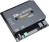 Roco 10805 Z21 Booster light - NEU + OVP