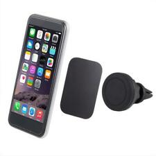 Car Vehicle Holder Mobile Phone GPS Stand 360° Bracket Air Vent Mount
