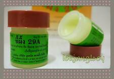 29A Ointment Anti Microbial Fungal Salicylic Acid Treatment For Ringworm Scabies