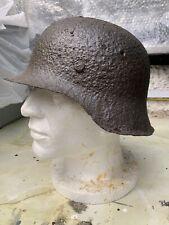 WW2 Relic German Helmet