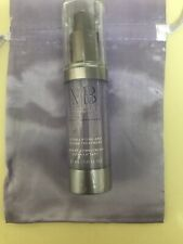 Meaningful Beauty Cindy by Crawford ULTRA LIFTING & FILLING TREATMENT 1oz. NEW
