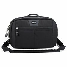 Think Tank Photo Hubba Hubba Hiney V3.0 Shoulder Bag (Black)