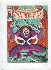 MEXICAN AMAZING SPIDER-MAN #325 (5.0)!