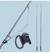 Premier Tipmaster Feeder Tip Master Bite Indicator Quiver Rod Method Rig Fishing