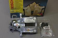 ORIGINAL BOSCH Bremssattel Audi 80 Bj.91-96 0986473854