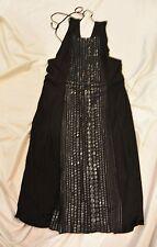 NEW Versace Versus Dress Size 38
