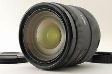 [EXC+++] Sony DT 16-50mm F2.8 SSM SAL1650 Lens from Japan #KS482